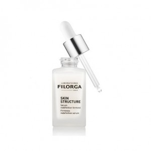 skin-structure-serum-redefinition-fermete-30-ml-filorga