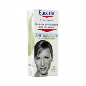 soin-correcteur-anti-rougeurs-spf-25-50-ml-eucerin