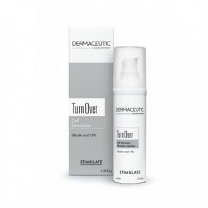 soin-de-nuit-turnover-40-ml-dermaceutic