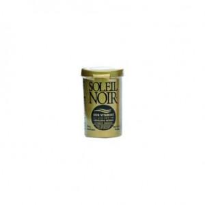 soleil-noir-huile-vitaminee-spf-4-bronzage-intense