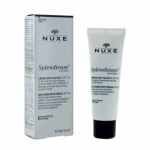 splendieuse-creme-peaux-seches-50-ml-nuxe