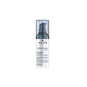 splendieuse-serum-30-ml