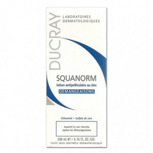 squanorm-lotion-antipelliculaire-au-zinc-200-ml