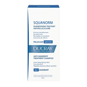 squanorm-shampooing-pellicules-grasses-200-ml