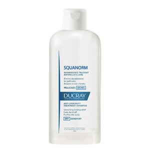 squanorm-shampooing-pellicules-seches-200-ml