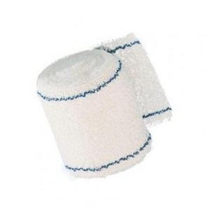 sterilux-bande-de-crepe-coton-7-cm-x-4-m