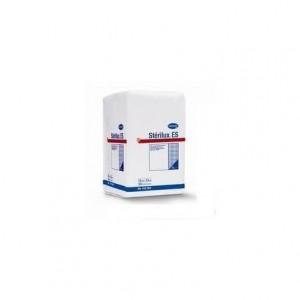 sterilux-es-sterile-gaze-compresses-7-5-x-7-5cm-10-x-2-pansements