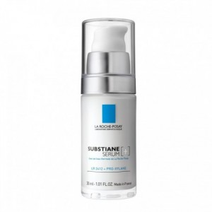 substiane+-sérum---30ml-la-roche-posay