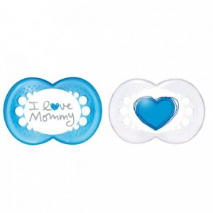 sucette-anatomique-1er-age-coeur-silicone-x-2