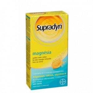 supradyn-magnesia-30-comprimes-effervescents