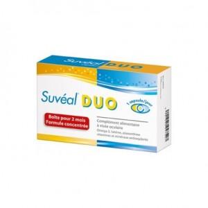 suveal-duo-2-mois-60-comprimes-densmore