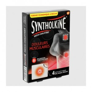 syntholkine-patchs-petits-x-4