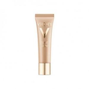 Teint Ideal fond de teint lumière peaux sèches n°45 Gold - 30 ml