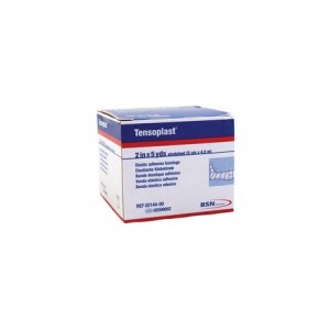 tensoplast-bd-adh-hb-2m5x-6-t