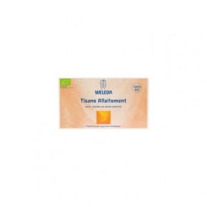 tisane-allaitement-20x2g-weleda