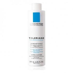 toleriane-dermo-nettoyant-200ml