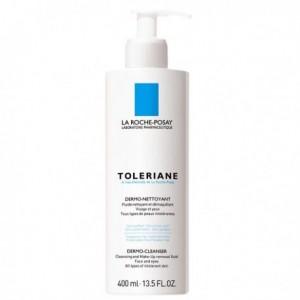 toleriane-dermo-nettoyant-400ml
