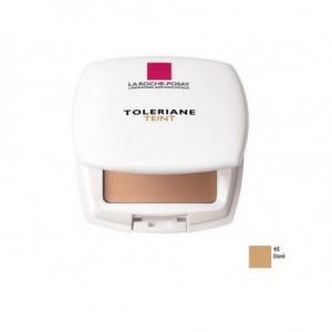 toleriane-teint-compact-15-la-roche-posay
