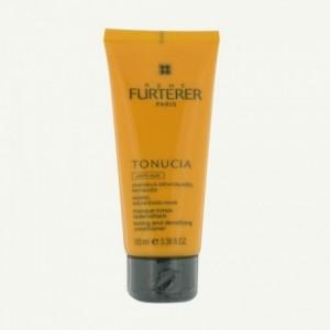 Tonucia masque redensifiant 100 ml