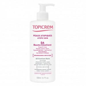 topicrem-baume-emollient-da-500-ml