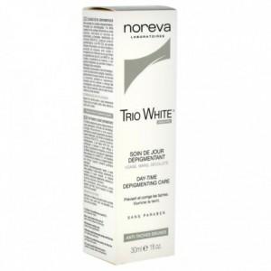 trio-white-soin-de-jour-30-ml