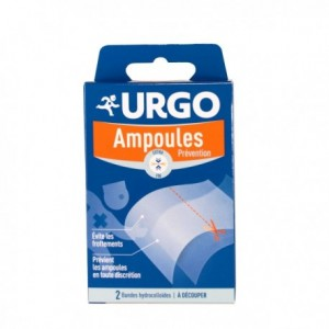 urgo-ampoules-prevention-2-bandes-hydrocolloides-a-decouper