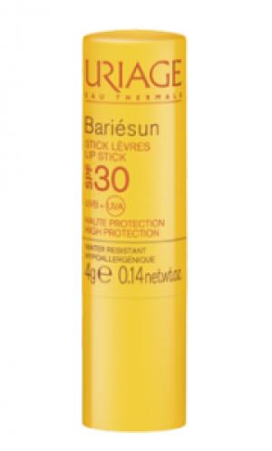 Bariésun Stick lèvres SPF30 - 4 g