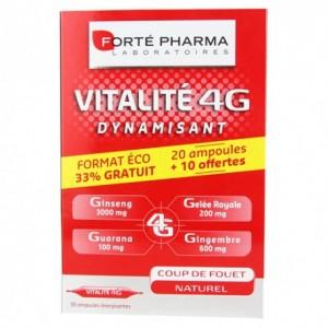 vitalite-4g-30-ampoules