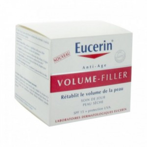 volume-filler-soin-de-jour-px-seches-50-ml