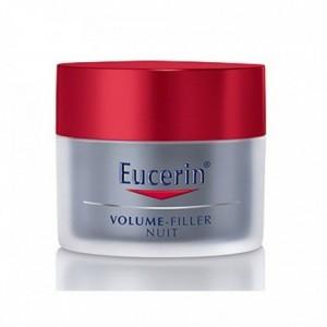 volume-filler-soin-de-nuit-50-ml