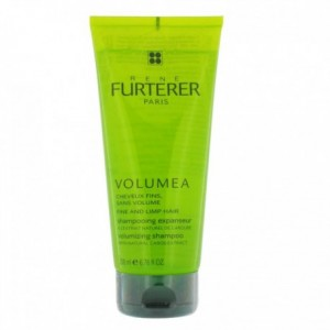 Volumea shampoing expanseur - 200 ml