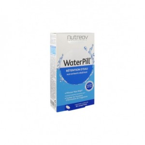 water-pill-retention-d-eau-30-comprimes