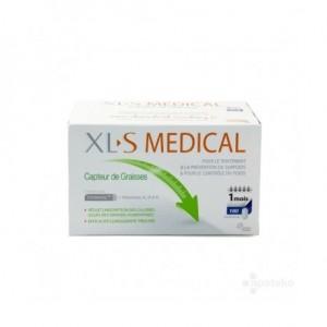 xls-medical-capteur-de-graisses-180-capsules-omega-pharma-reseau-vital