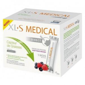 xls-medical-capteur-de-graisses-90-sticks-omega-pharma-reseau-vital