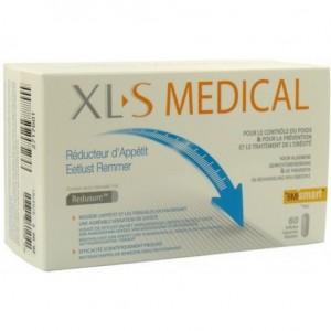 xls-medical-reducteur-d-appetit-60-capsules-omega-pharma-reseau-vital