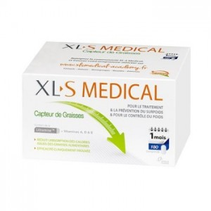xls-medical-capteur-de-graisses-180-capsules