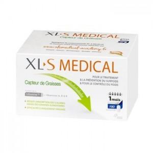xls-medical-capteur-de-graisses-180-capsules