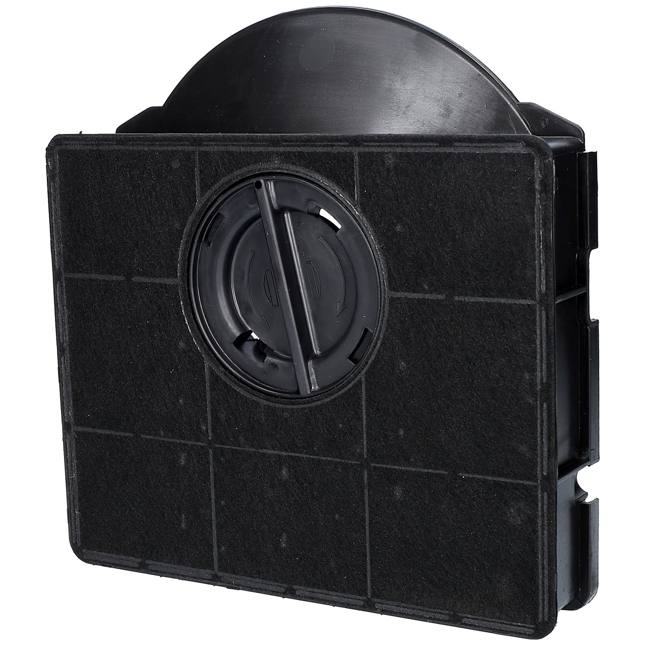 filter f r dunstabzugshaube aeg df4160ml kohle ebay. Black Bedroom Furniture Sets. Home Design Ideas