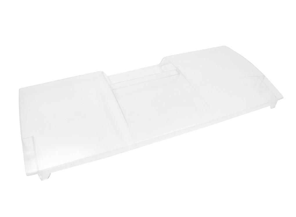 gefrierger tezubeh r gefrierschrank schubladen f r beko k5240 hc 418 mm x 179 m ebay. Black Bedroom Furniture Sets. Home Design Ideas