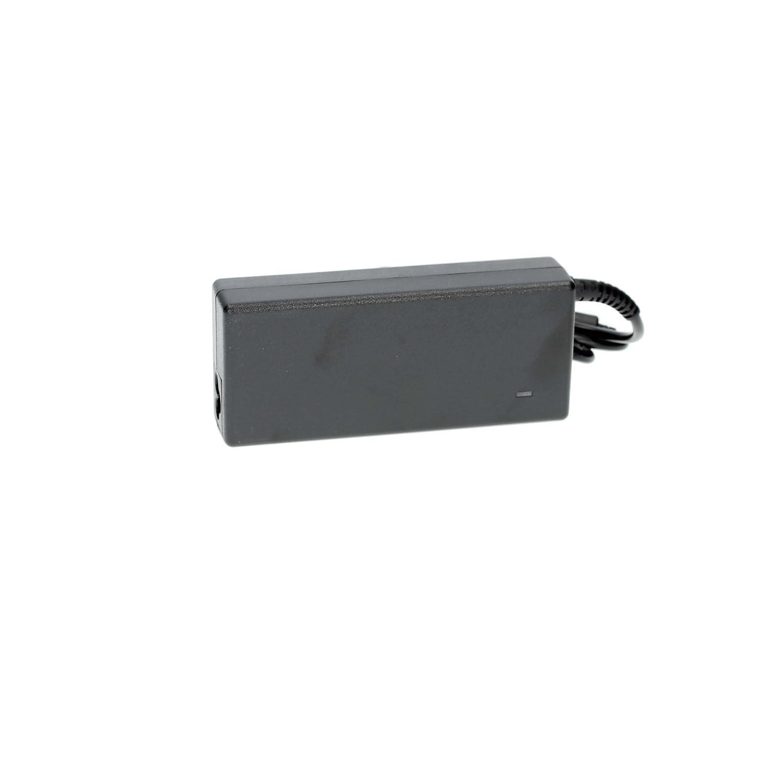 Cargador-Adaptador-para-HP-G62-b70EQ-90W