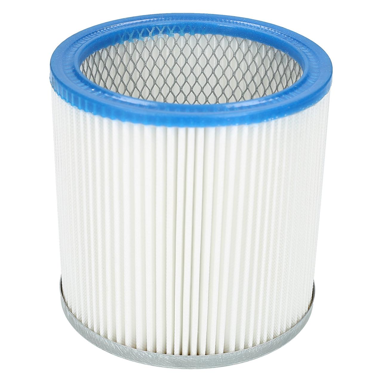 Filter passend für Aqua Vac 6310 und 6313 Aquavac Faltenfilter MADE IN GERMANY