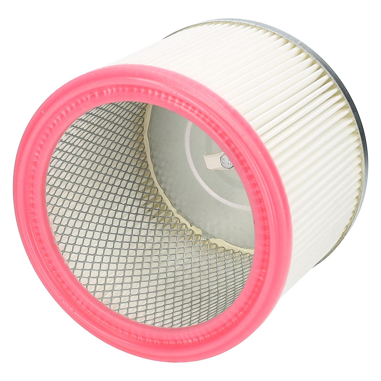 Patronen Filter für Alaska NTS 30 Polyester für trocken und nass
