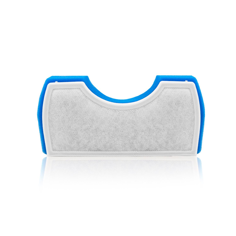 EPA Luftfilter geeignet für Samsung SC4780