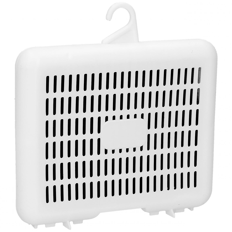 Absorbedor-de-olores-para-el-refrigerador-AEG-Electrolux-ERW20001W8-Blanco