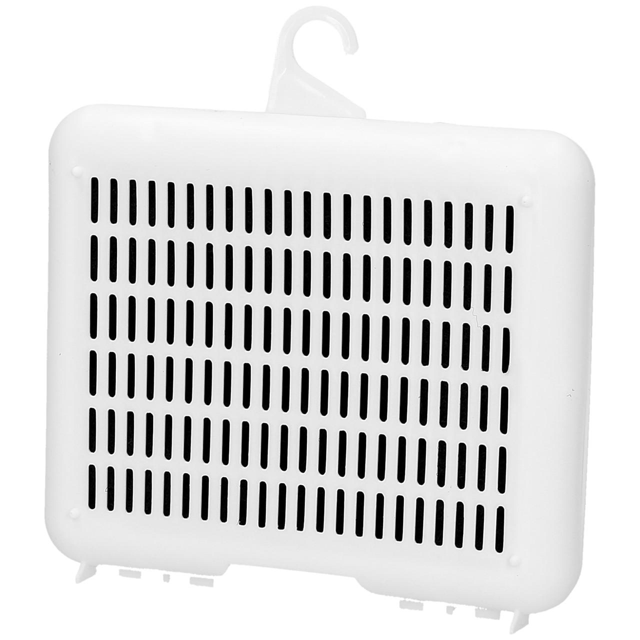 Absorbedor-de-olores-para-el-refrigerador-LG-GRL2076NSUA-Blanco