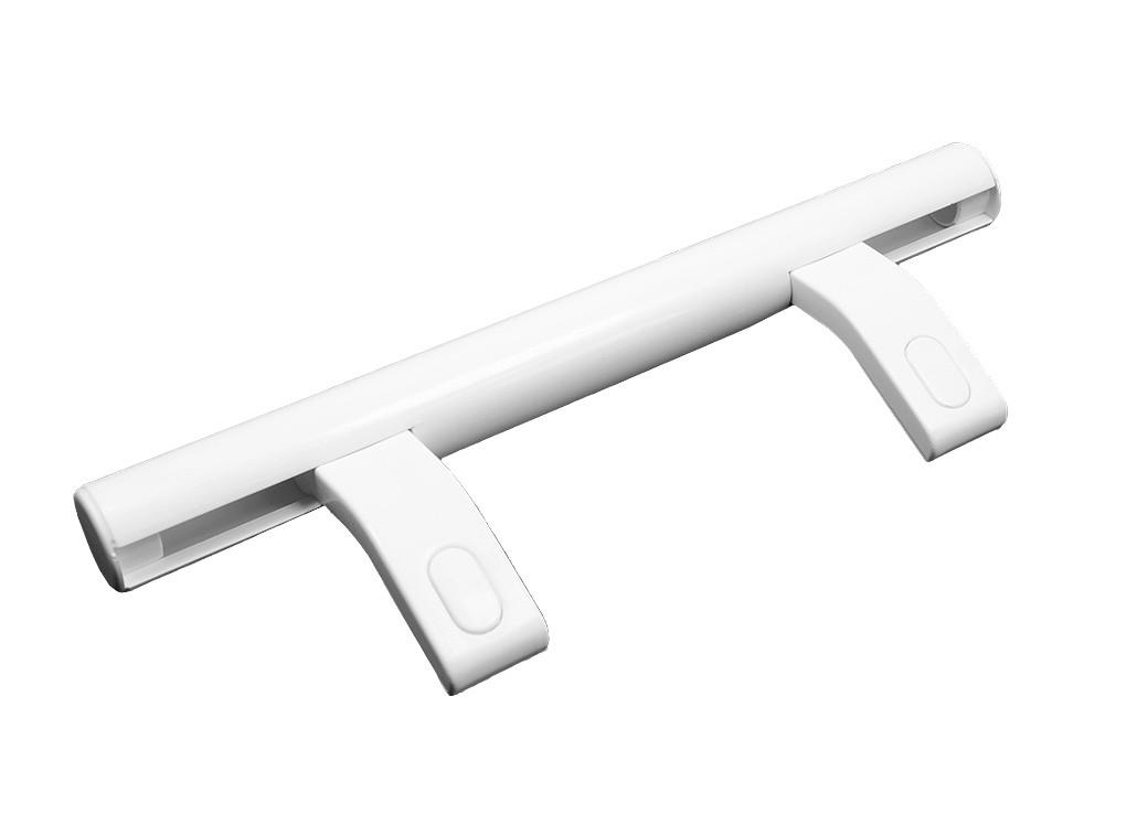 Mango-de-puerta-para-congelador-o-refrigerador-LG-GRP207TTJA-Blanco
