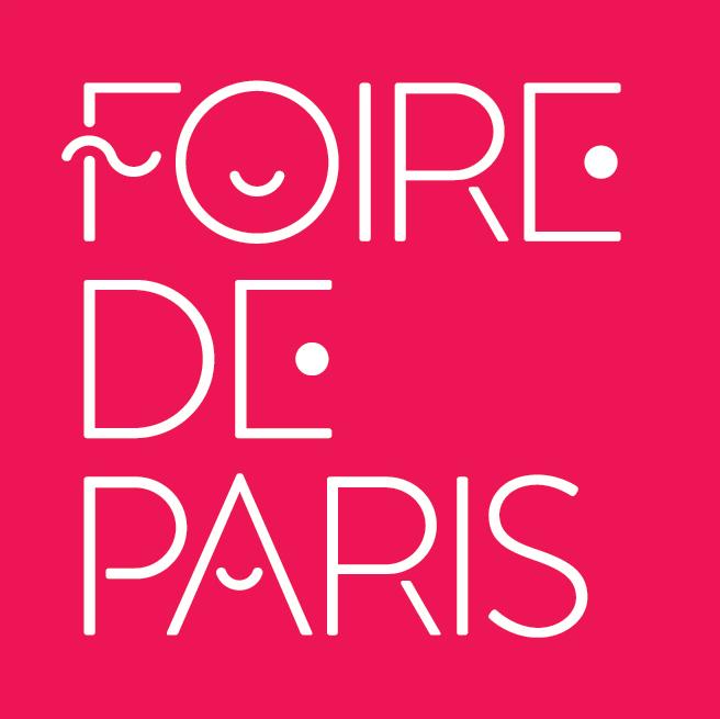 oreiller bambou foire de paris Liste des produits Foire de Paris 2018   Foire de Paris oreiller bambou foire de paris