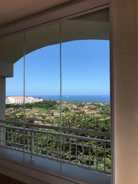 3 BedroomPenthouse To Rent In Umhlanga Rocks