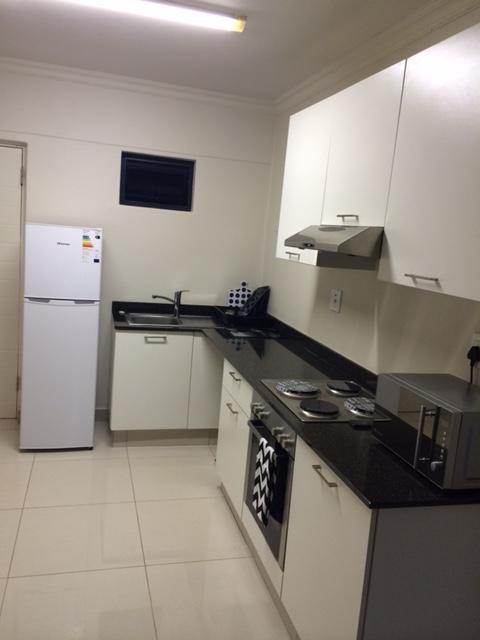 1 Bedroom Apartment for sale in Umhlanga Ridge 1801730 : photo#1