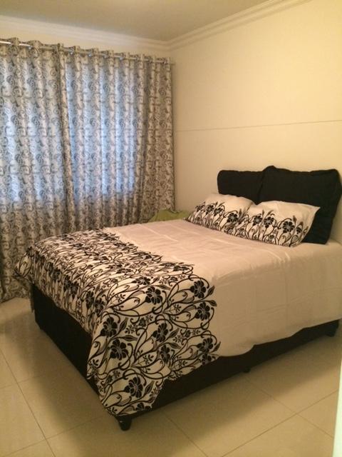 1 Bedroom Apartment for sale in Umhlanga Ridge 1801730 : photo#3